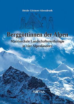Cover: https://exlibris.azureedge.net/covers/9788/8728/3556/2/9788872835562xl.jpg