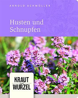 Cover: https://exlibris.azureedge.net/covers/9788/8728/3651/4/9788872836514xl.jpg