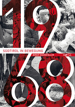 Cover: https://exlibris.azureedge.net/covers/9788/8728/3658/3/9788872836583xl.jpg