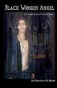 Cover: https://exlibris.azureedge.net/covers/9788/8730/4206/8/9788873042068xl.jpg