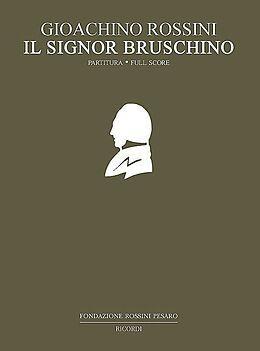 Cover: https://exlibris.azureedge.net/covers/9788/8759/2820/9/9788875928209xl.jpg