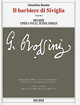 Cover: https://exlibris.azureedge.net/covers/9788/8759/2894/0/9788875928940xl.jpg