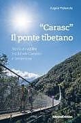 Cover: https://exlibris.azureedge.net/covers/9788/8796/7387/7/9788879673877xl.jpg