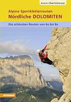 Cover: https://exlibris.azureedge.net/covers/9788/8826/6833/4/9788882668334xl.jpg
