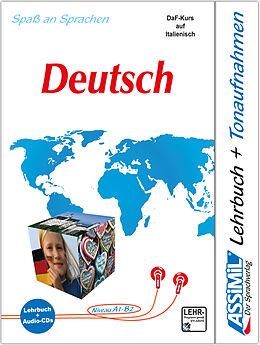 Cover: https://exlibris.azureedge.net/covers/9788/8869/6853/9/9788886968539xl.jpg