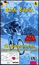 Cover: https://exlibris.azureedge.net/covers/9788/8890/5440/6/9788889054406xl.jpg