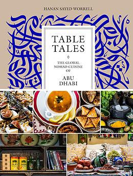 Cover: https://exlibris.azureedge.net/covers/9788/8918/1793/8/9788891817938xl.jpg