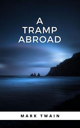 E-Book (epub) A Tramp Abroad von Mark Twain