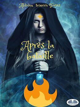 Cover: https://exlibris.azureedge.net/covers/9788/8939/8326/6/9788893983266xl.jpg