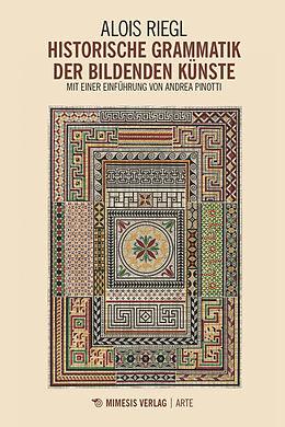 Cover: https://exlibris.azureedge.net/covers/9788/8948/0108/8/9788894801088xl.jpg