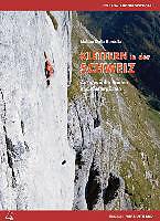 Cover: https://exlibris.azureedge.net/covers/9788/8966/3464/6/9788896634646xl.jpg
