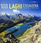 100 Laghi - Engadins / 100 Seen - Engadin