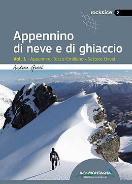 Cover: https://exlibris.azureedge.net/covers/9788/8972/9949/3/9788897299493xl.jpg