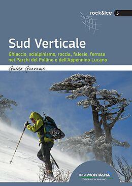 Cover: https://exlibris.azureedge.net/covers/9788/8972/9970/7/9788897299707xl.jpg
