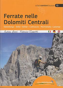 Cover: https://exlibris.azureedge.net/covers/9788/8972/9984/4/9788897299844xl.jpg