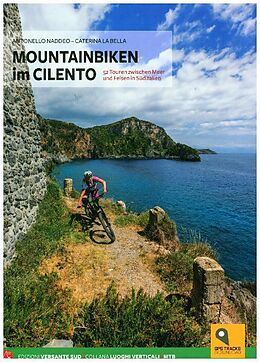 Cover: https://exlibris.azureedge.net/covers/9788/8986/0984/0/9788898609840xl.jpg
