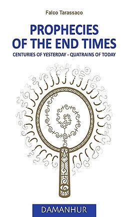 Cover: https://exlibris.azureedge.net/covers/9788/8996/5229/6/9788899652296xl.jpg