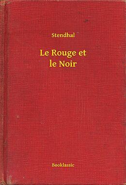 Cover: https://exlibris.azureedge.net/covers/9789\6352\3086\0\9789635230860xl.jpg