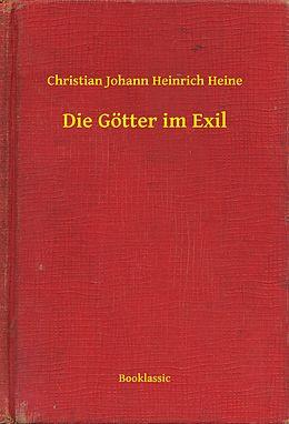 Cover: https://exlibris.azureedge.net/covers/9789\6352\6347\9\9789635263479xl.jpg