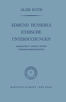 Cover: https://exlibris.azureedge.net/covers/9789/0247/0241/1/9789024702411xl.jpg