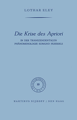 Cover: https://exlibris.azureedge.net/covers/9789/0247/0244/2/9789024702442xl.jpg