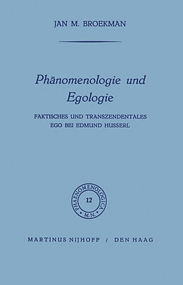 Cover: https://exlibris.azureedge.net/covers/9789/0247/0245/9/9789024702459xl.jpg