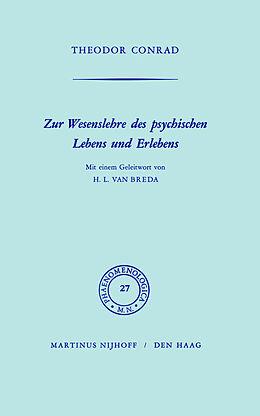 Cover: https://exlibris.azureedge.net/covers/9789/0247/0260/2/9789024702602xl.jpg