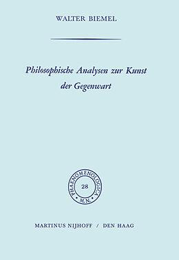 Cover: https://exlibris.azureedge.net/covers/9789/0247/0262/6/9789024702626xl.jpg