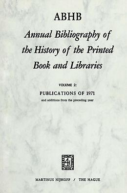 Cover: https://exlibris.azureedge.net/covers/9789/0247/1564/0/9789024715640xl.jpg