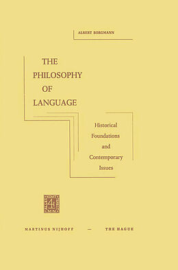 Cover: https://exlibris.azureedge.net/covers/9789/0247/1589/3/9789024715893xl.jpg