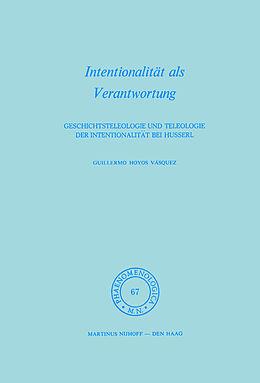 Cover: https://exlibris.azureedge.net/covers/9789/0247/1794/1/9789024717941xl.jpg