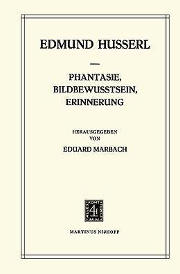 Cover: https://exlibris.azureedge.net/covers/9789/0247/2119/1/9789024721191xl.jpg