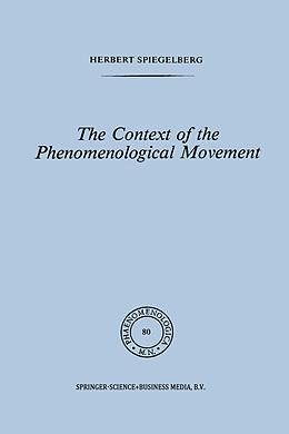 Cover: https://exlibris.azureedge.net/covers/9789/0247/2392/8/9789024723928xl.jpg