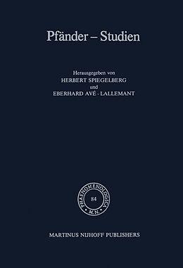Cover: https://exlibris.azureedge.net/covers/9789/0247/2490/1/9789024724901xl.jpg