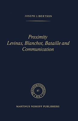 Cover: https://exlibris.azureedge.net/covers/9789/0247/2506/9/9789024725069xl.jpg