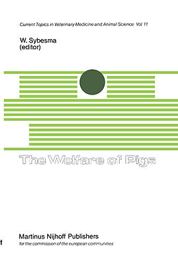 Cover: https://exlibris.azureedge.net/covers/9789/0247/2521/2/9789024725212xl.jpg