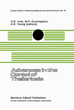 Cover: https://exlibris.azureedge.net/covers/9789/0247/2575/5/9789024725755xl.jpg