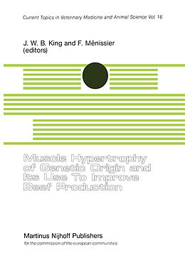 Cover: https://exlibris.azureedge.net/covers/9789/0247/2637/0/9789024726370xl.jpg