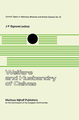Cover: https://exlibris.azureedge.net/covers/9789/0247/2680/6/9789024726806xl.jpg