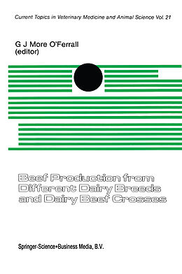 Cover: https://exlibris.azureedge.net/covers/9789/0247/2759/9/9789024727599xl.jpg