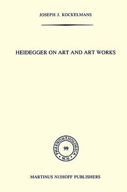 Cover: https://exlibris.azureedge.net/covers/9789/0247/3102/2/9789024731022xl.jpg