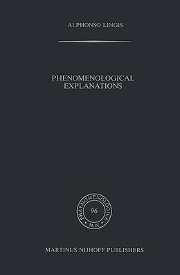 Cover: https://exlibris.azureedge.net/covers/9789/0247/3333/0/9789024733330xl.jpg