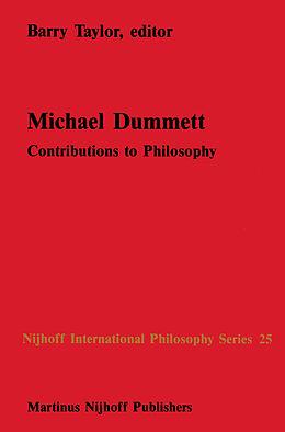 Cover: https://exlibris.azureedge.net/covers/9789/0247/3463/4/9789024734634xl.jpg