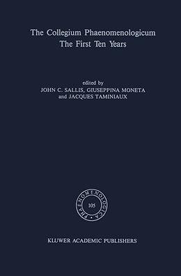Cover: https://exlibris.azureedge.net/covers/9789/0247/3709/3/9789024737093xl.jpg