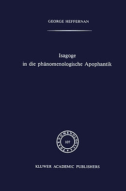 Cover: https://exlibris.azureedge.net/covers/9789/0247/3710/9/9789024737109xl.jpg