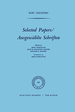 Cover: https://exlibris.azureedge.net/covers/9789/0247/5047/4/9789024750474xl.jpg