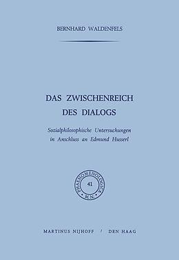 Cover: https://exlibris.azureedge.net/covers/9789/0247/5072/6/9789024750726xl.jpg
