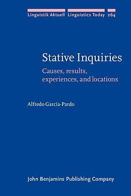 Cover: https://exlibris.azureedge.net/covers/9789/0272/6051/2/9789027260512xl.jpg
