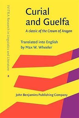 Cover: https://exlibris.azureedge.net/covers/9789/0272/8215/6/9789027282156xl.jpg