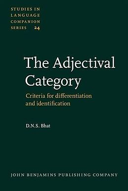 Cover: https://exlibris.azureedge.net/covers/9789/0272/9880/5/9789027298805xl.jpg